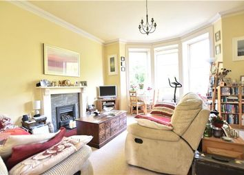 Thumbnail 1 bed flat for sale in Beaumont House, Lansdown Road, Bath