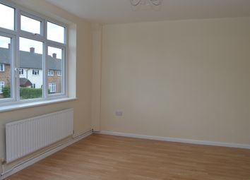Thumbnail 3 bedroom terraced house to rent in Penzance Road, Romford