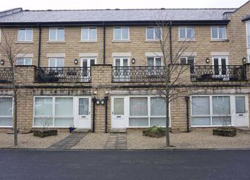 Thumbnail 1 bed flat for sale in Simpson Apartments, The Royal, Halifax