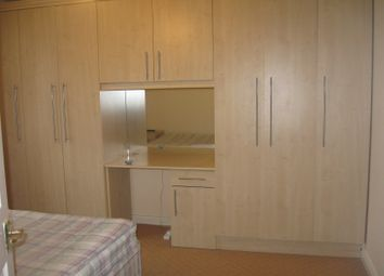 2 bed flat to rent in Kingsway Court, 5 Burroughs Gardens, Liverpool L3