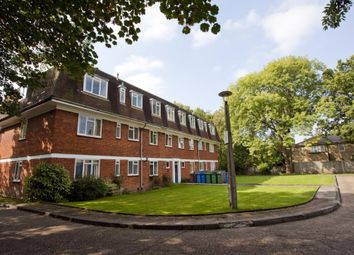 Thumbnail 3 bed flat to rent in Cobb Court, Burbage Road, London