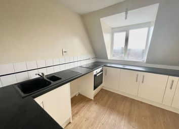 2 bed flat to rent in Sandown Heights, Frogmore, Fareham PO14