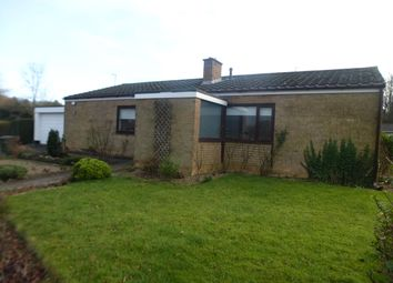 Thumbnail 3 bed bungalow to rent in Coldermeadow Avenue, Corby