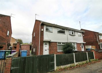 Thumbnail 3 bed semi-detached house for sale in Orwell Road, Kirkdale