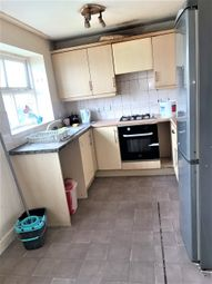 Thumbnail 5 bed terraced house to rent in Tollgate Drive, Hayes, Greater London
