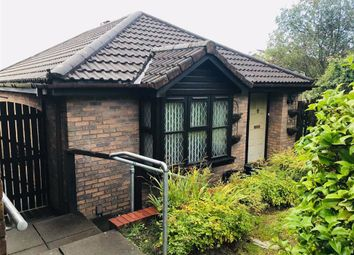 2 bed detached bungalow for sale in Huntingdon Way, Swansea SA2