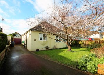 5 bed detached bungalow for sale in Griffiths Avenue, Lancing BN15