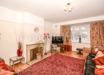 Photo of Queenswood Avenue, Wallington SM6