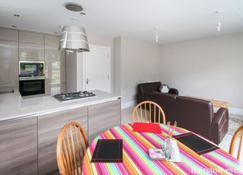 Thumbnail 2 bedroom flat to rent in 80 Woodcote Valley Road, Purley