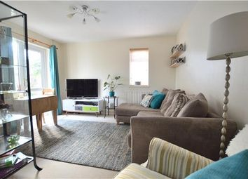 Thumbnail 1 bed terraced house to rent in Oatlands, Horley, Surrey