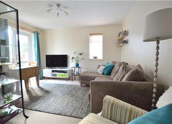 Thumbnail 1 bedroom terraced house to rent in Oatlands, Horley, Surrey