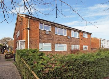Thumbnail 2 bed maisonette for sale in Lime Grove, Alton, Hampshire