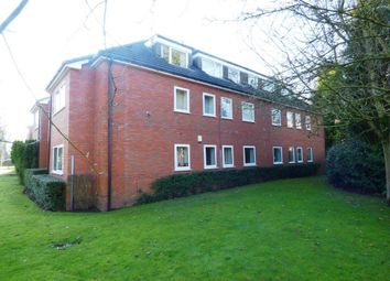 Thumbnail 2 bed flat to rent in 24 Green Hall Mews, Ws