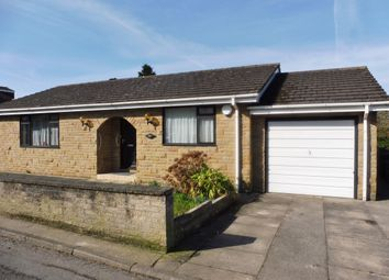 Thumbnail 2 bed detached bungalow to rent in Gipsy Green Lane, Wath Upon Dearne