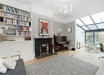 Thumbnail 5 bed semi-detached house to rent in Trossachs Road, London