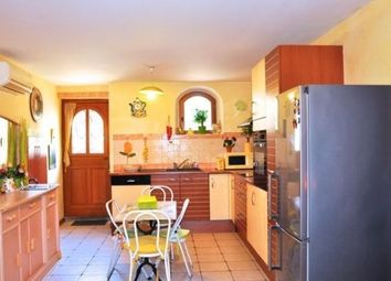 Thumbnail 4 bed property for sale in Corneilhan, Herault, 34490, France