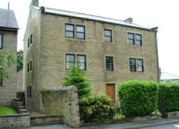 Thumbnail 2 bed flat to rent in Osbourne Court, West Yorkshire