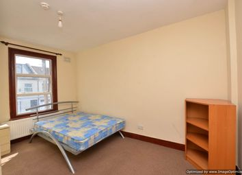 Thumbnail 5 bedroom terraced house to rent in Meyrick Road, London