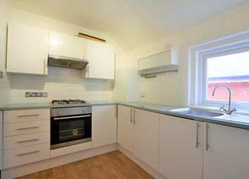 2 bed flat for sale in Parkstone, Poole BH14
