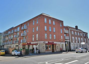 Thumbnail 2 bed flat to rent in The Oaks Square, Waterloo Road, Epsom