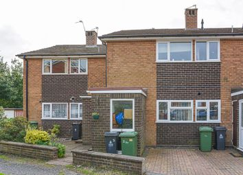 2 bed maisonette for sale in Oakland Way, Walsall WS3