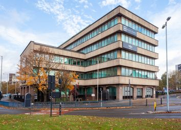 Thumbnail Office to let in Salop Street, Wolverhampton