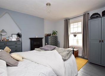 Thumbnail 2 bed terraced house for sale in School Hill, Storrington, West Sussex