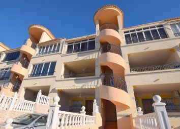 Thumbnail 2 bed property for sale in Los Altos, Alicante, Spain