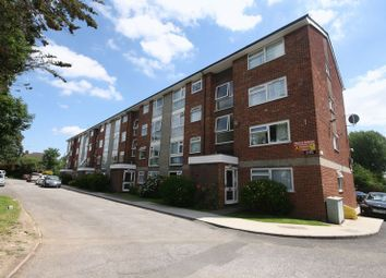 Thumbnail 2 bed flat for sale in Sycamore Close, Northolt