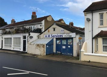 Thumbnail Light industrial for sale in River Road, Littlehampton, West Sussex