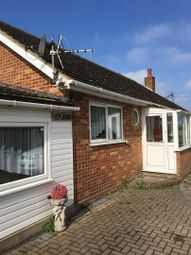 Thumbnail 4 bed detached bungalow for sale in Bell Farm Lane, Minster On Sea, Sheerness