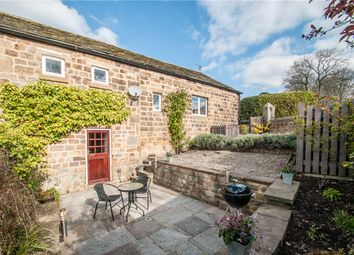 3 bed detached house for sale in Stair Cottage, Adel Mill, Adel, West Yorkshire LS16