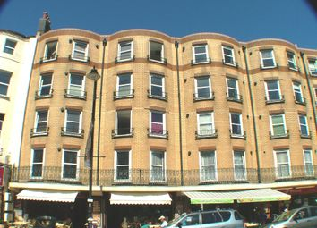 Thumbnail 1 bed flat to rent in Terminus Road, Eastbourne