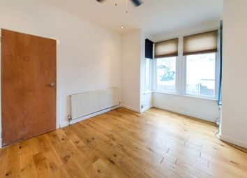 Thumbnail 3 bedroom terraced house for sale in Leytonstone, Waltham Forest, London