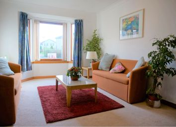 Thumbnail 2 bedroom semi-detached house for sale in Malcolm's Mount West, Stonehaven