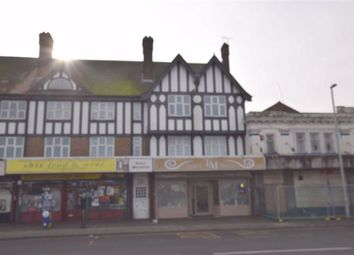 Thumbnail 2 bed flat to rent in Tudor Mansions, Basildon, Essex