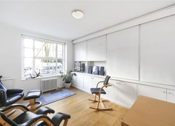 Thumbnail 1 bed property for sale in The Lodge, Kensington Park Gardens, London