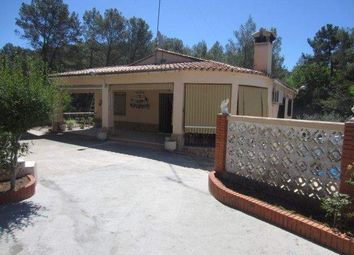 Thumbnail 4 bed villa for sale in Xativa, Valencia, Spain