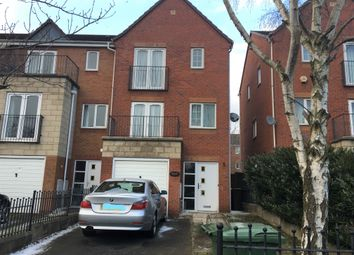 Thumbnail 3 bed town house to rent in Willenhall Road, Wolverhampton