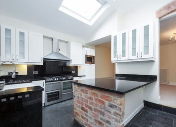 Thumbnail 4 bedroom terraced house to rent in Hightown Road, Banbury