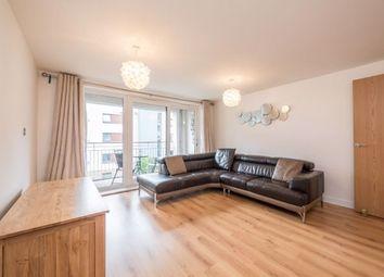 2 bed flat to rent in East Pilton Farm Avenue, Pilton, Edinburgh EH5