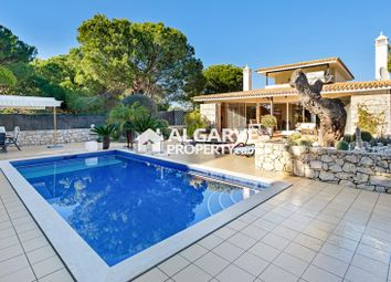 Thumbnail 3 bed villa for sale in Vale Do Lobo, Almancil, Algarve