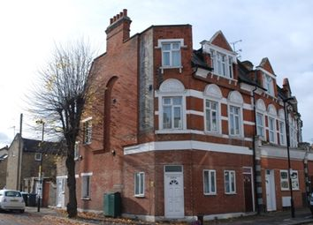 Thumbnail Block of flats for sale in Whittington Road, Bounds Green