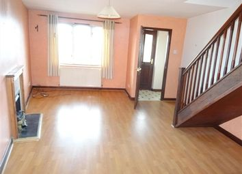 Thumbnail 2 bedroom property for sale in Buccleuch Court, Barrow In Furness