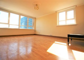 Thumbnail 2 bed flat to rent in Beaconsfield Road, Enfield