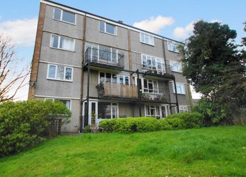 Thumbnail 1 bedroom flat for sale in Long Chaulden, Hemel Hempstead