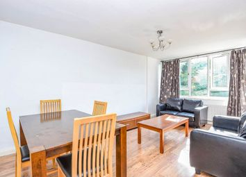Thumbnail 2 bedroom flat for sale in Ashbourne Close, London