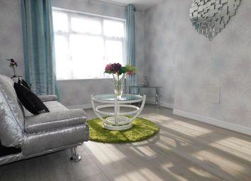 2 bed maisonette for sale in Riverside Gardens, Wembley HA0