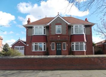 Thumbnail 5 bed detached house for sale in York Avenue, Jarrow
