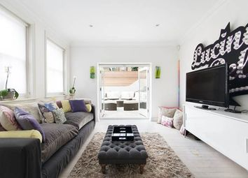 Thumbnail 2 bedroom property to rent in Stoneleigh Place, London